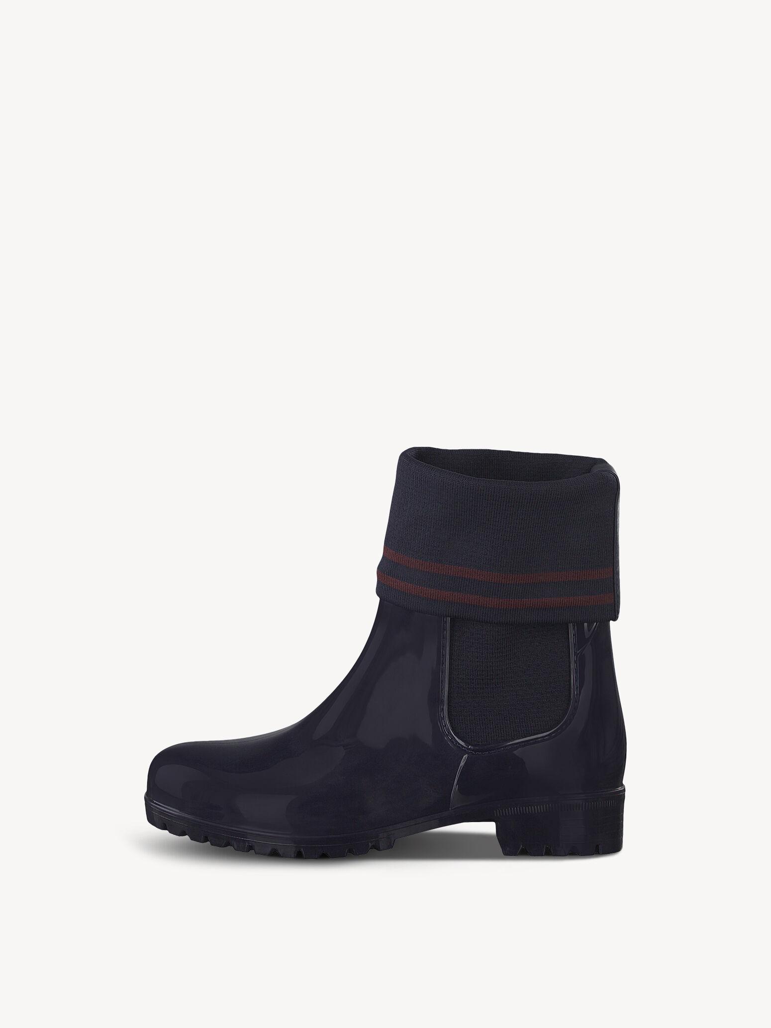 Gabor 75 642 Schuhe Damen Stiefeletten Ankle Boots