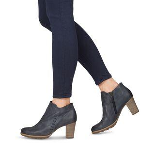 Stiefeletten für Damen online kaufen - Tamaris Damenschuhe 883be2e1e9