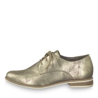 Caraway, ROSE METALLIC, hi-res