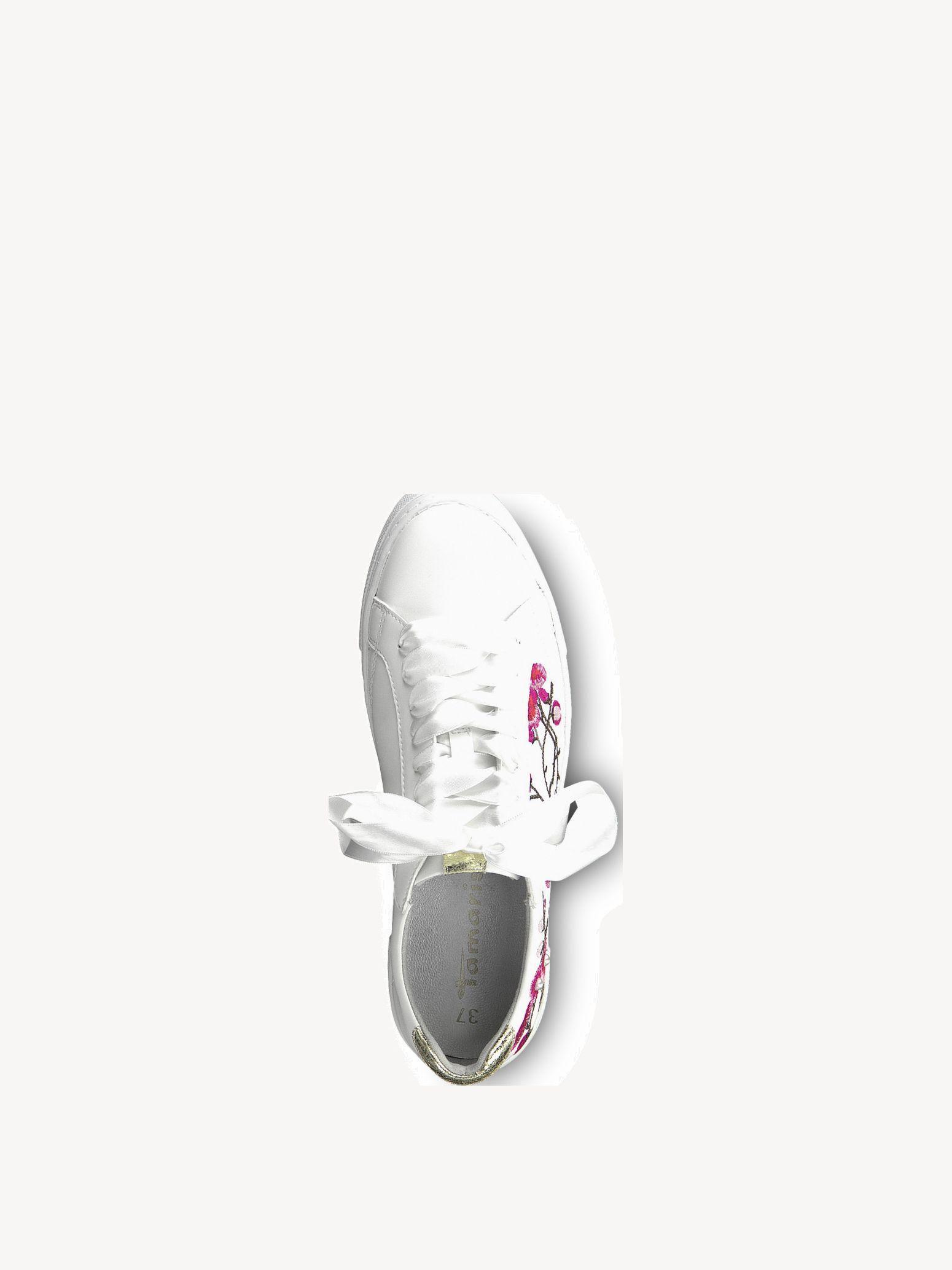 Halbschuh 1 1 23766 30: Tamaris Sneaker online kaufen!