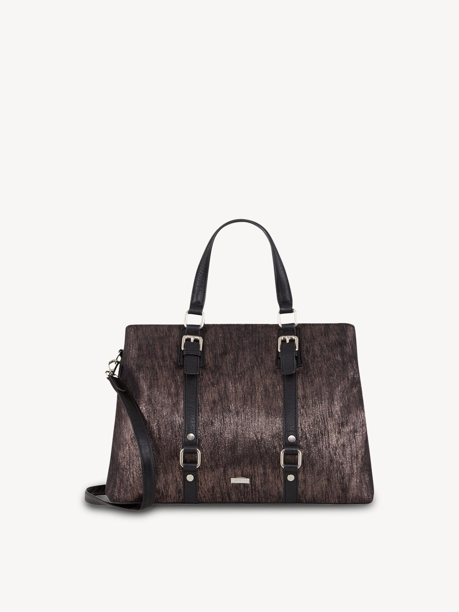 Tamaris Handtaschen jetzt online kaufen!