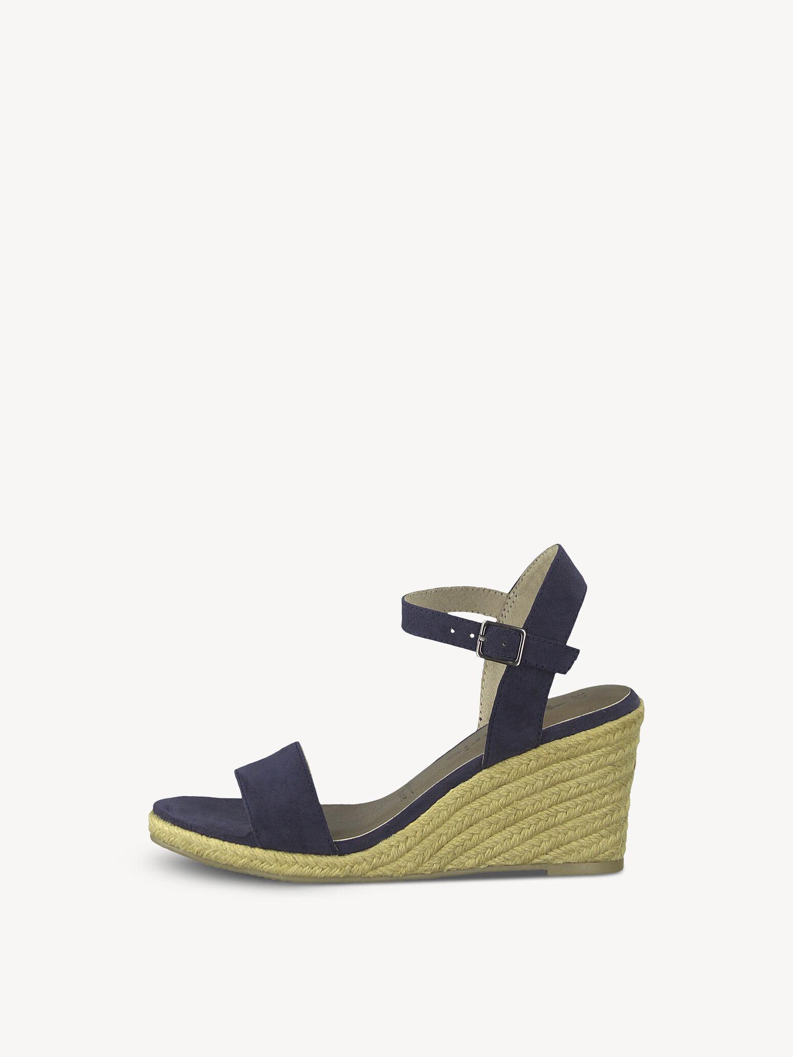 Online Von Schuhe Kaufen Damenschuhe Tamaris 3Lj5Rq4A