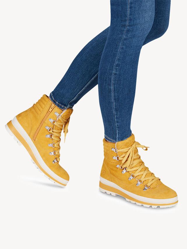 size 40 d8c0a e4e53 Schuhe von Tamaris online kaufen - Tamaris Damenschuhe