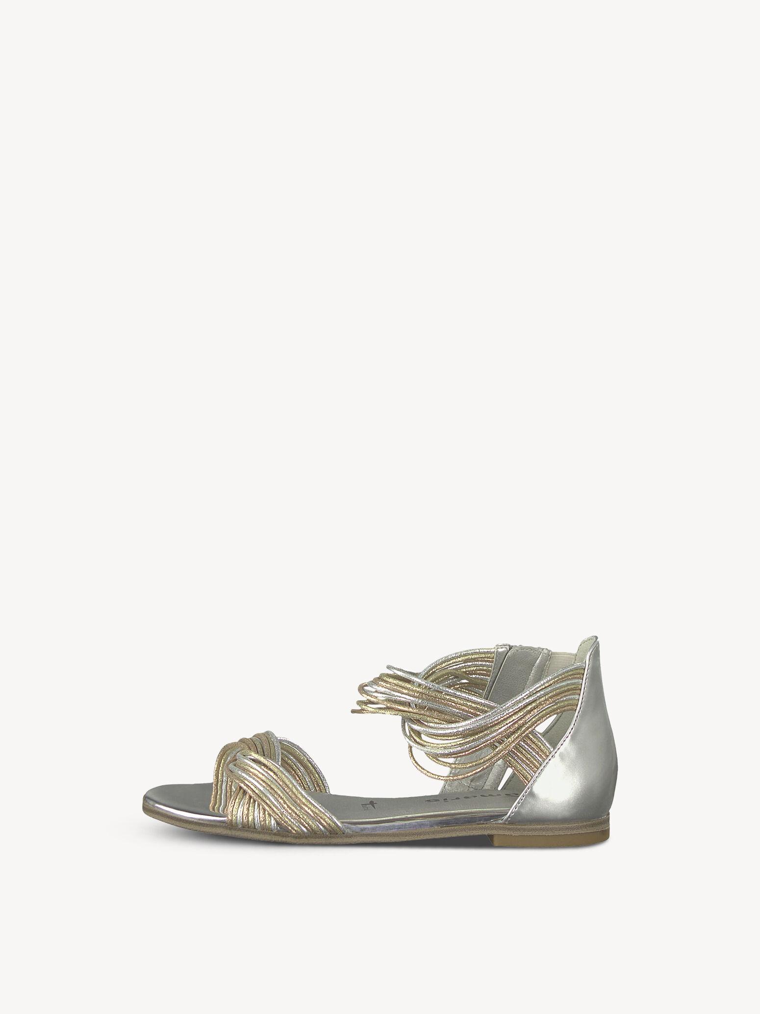Buy Tamaris Sandals Online Now Now Online Sandals Buy Buy Tamaris Sc34jq5LAR