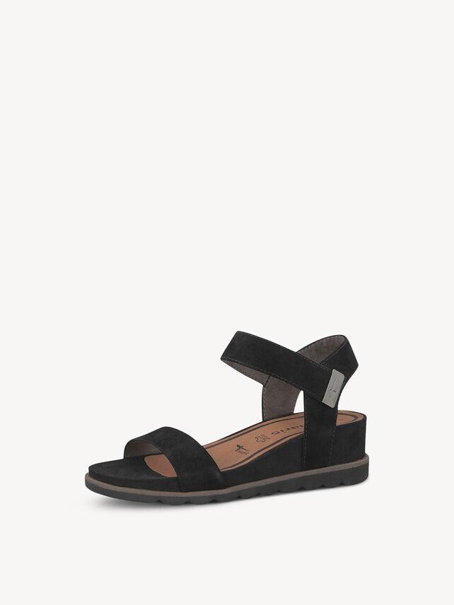 new styles a4cc3 3aabd Sandalen für Damen online kaufen - Tamaris