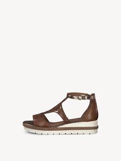38a8ed6080d4f8 Sandaletten für Damen online kaufen - Tamaris