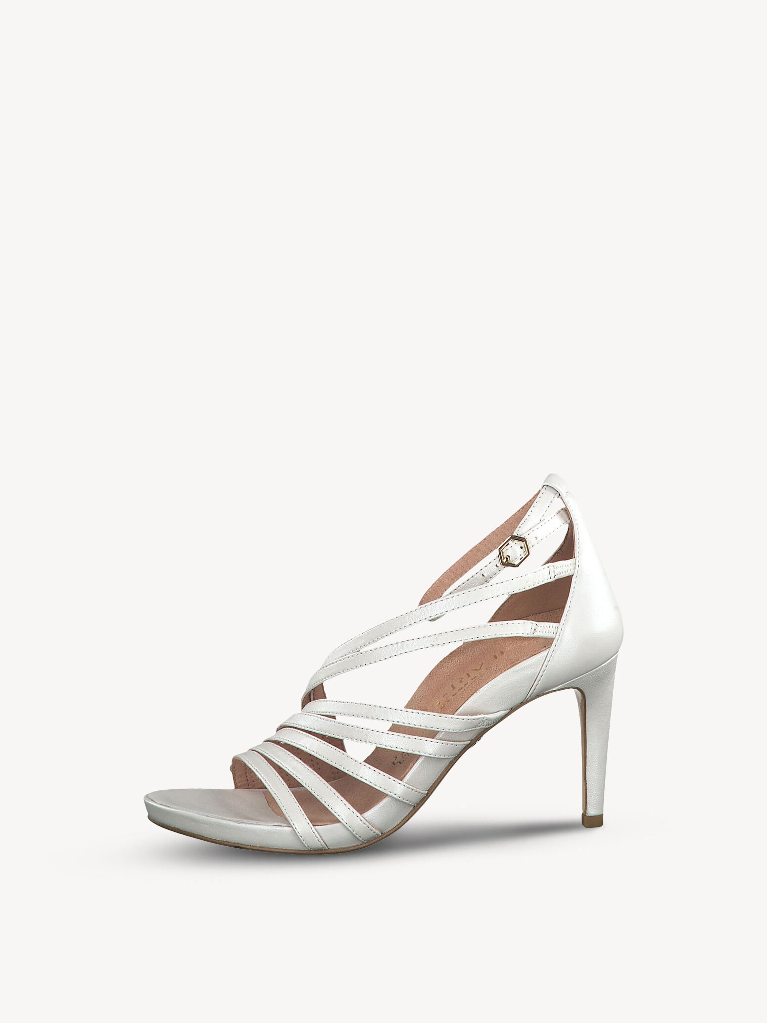 Hauts Femmes Tamaris Talons Talons Chaussures stCBQhdxr