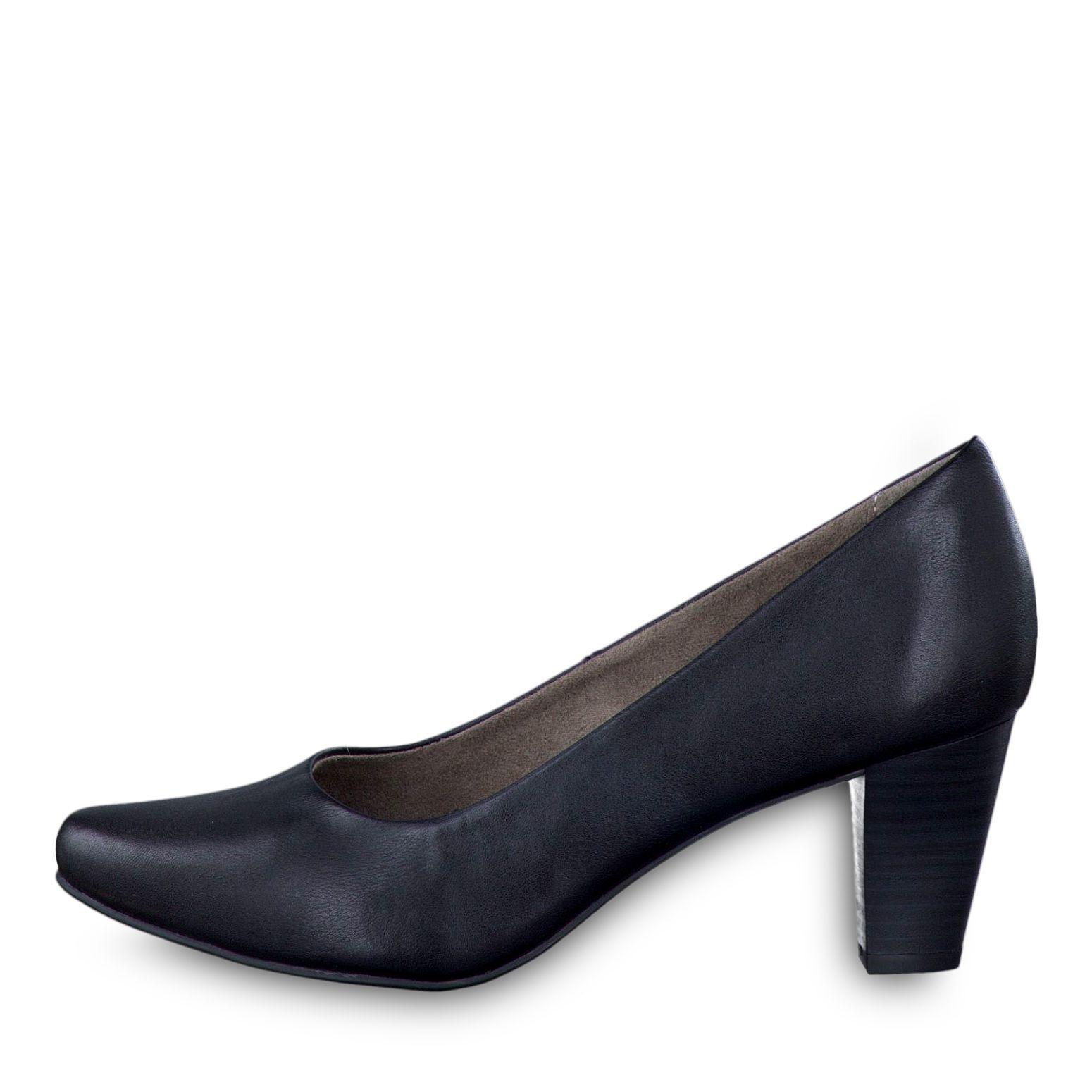 Femme chaussures ballerines escarpin noir 38 dLksNH7S