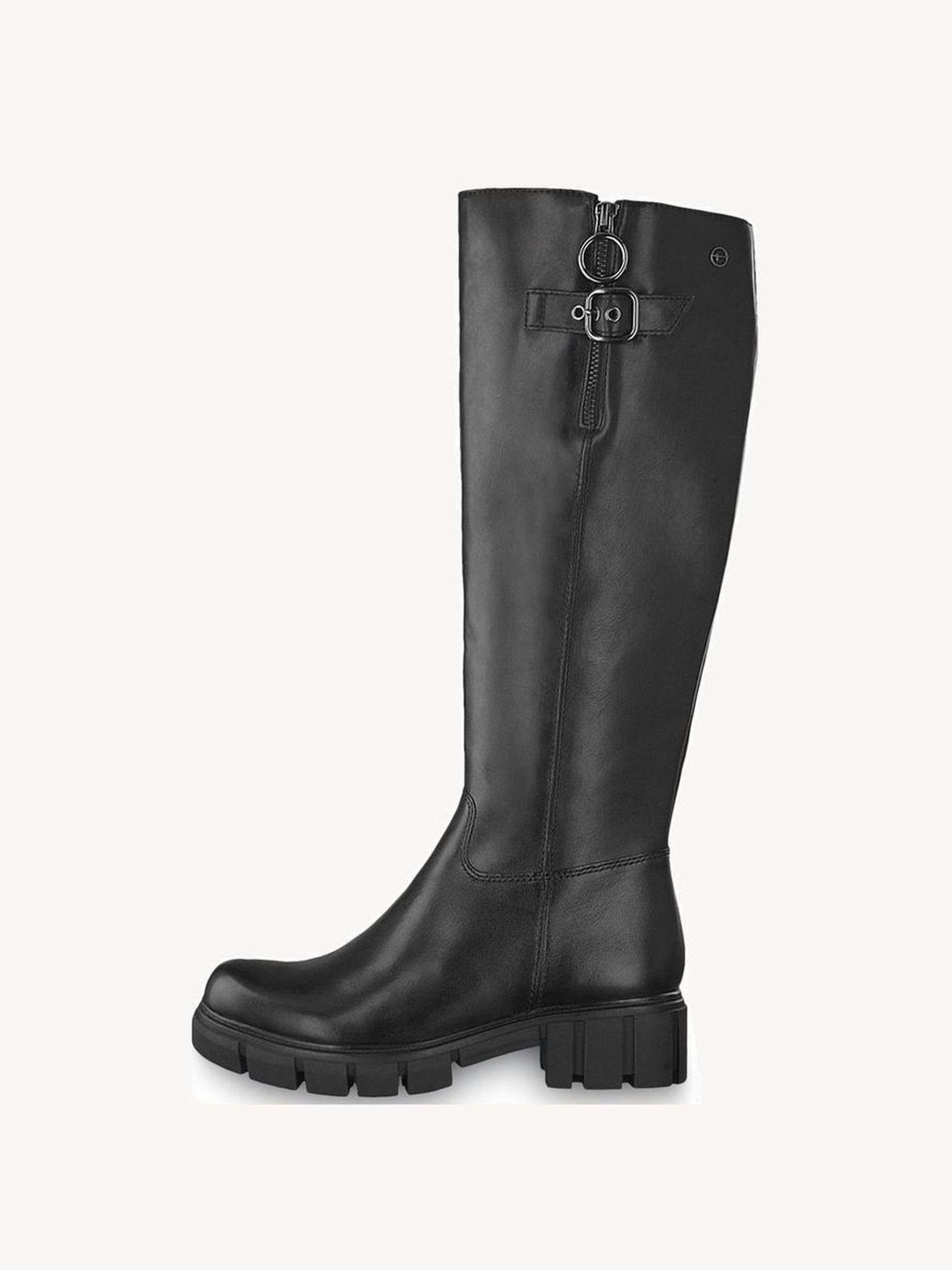 Stiefel Online Damenschuhe Damen Tamaris Kaufen Für qagqUCr