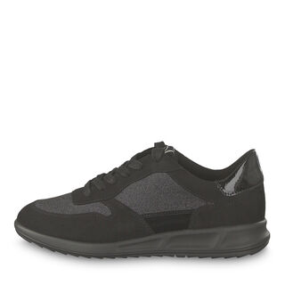 Buy Tamaris Sneakers online now! 8592e181eb8