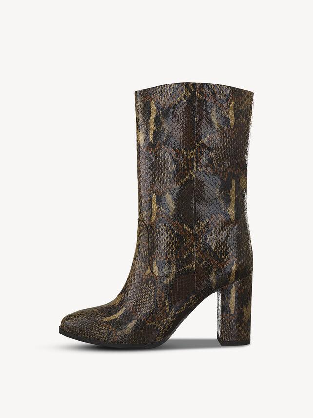 quality design 00480 7982d Tamaris online shop – Women's shoes – Women's handbags ...