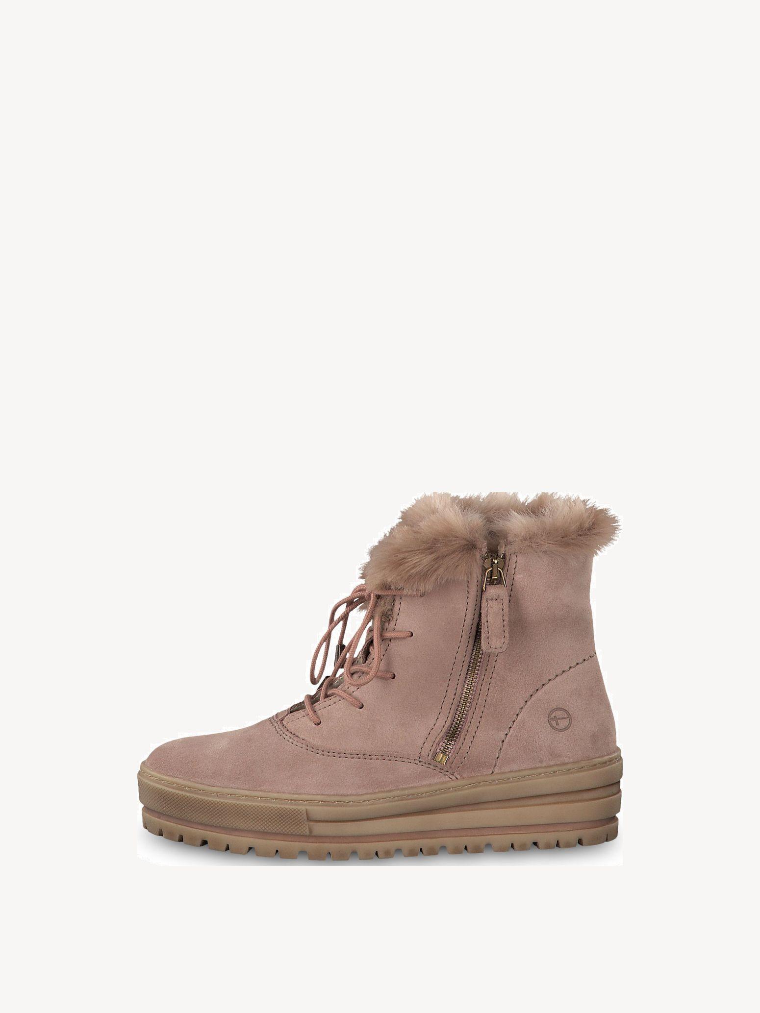 Chaussures Nos Tamaris Pour Découvrez Femmes 1qqCw