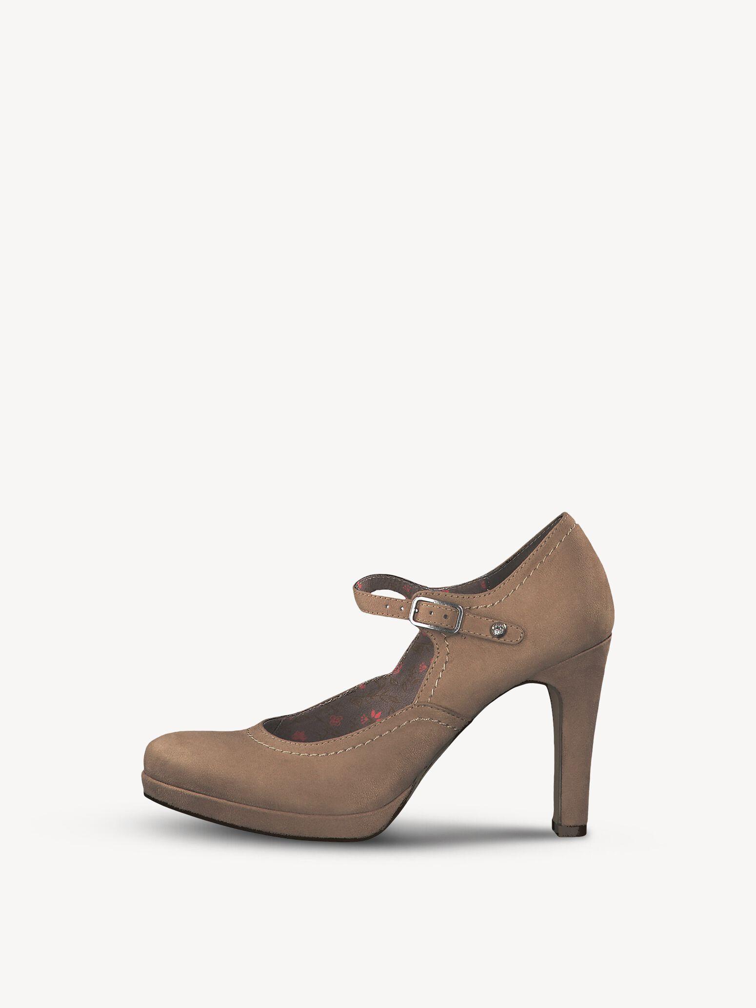 Schuhe von Tamaris online kaufen Tamaris Damenschuhe