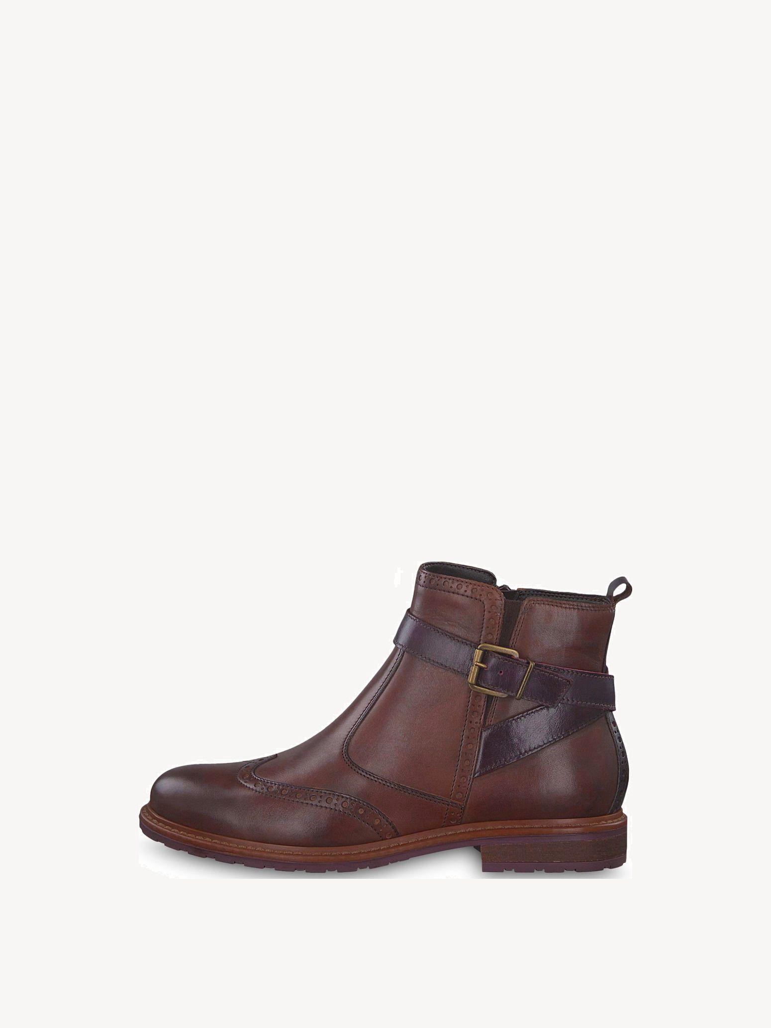 30b9c6c04b92e Chaussures Boutique Sur La Pour En Femmes Tamaris Ligne BrSwIqr