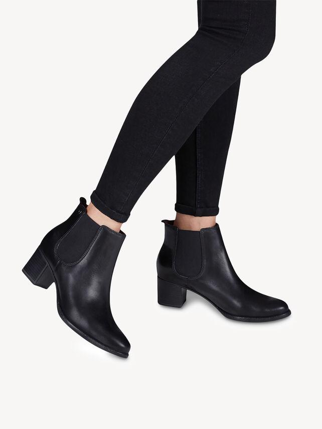 info for 29ec1 325e8 Stiefeletten für Damen online kaufen - Offizieller Tamaris Shop