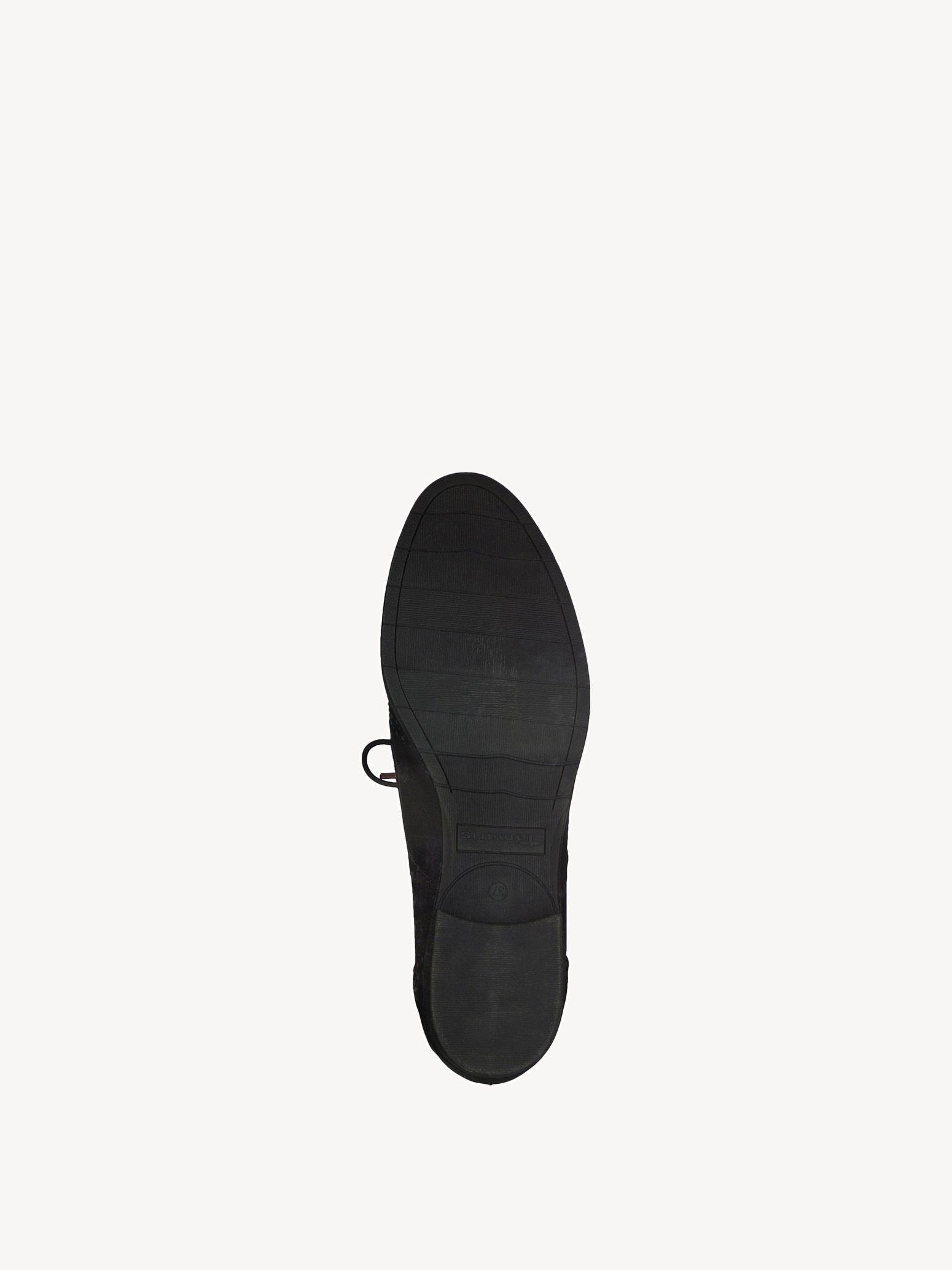 Tamaris malika 23202 noir