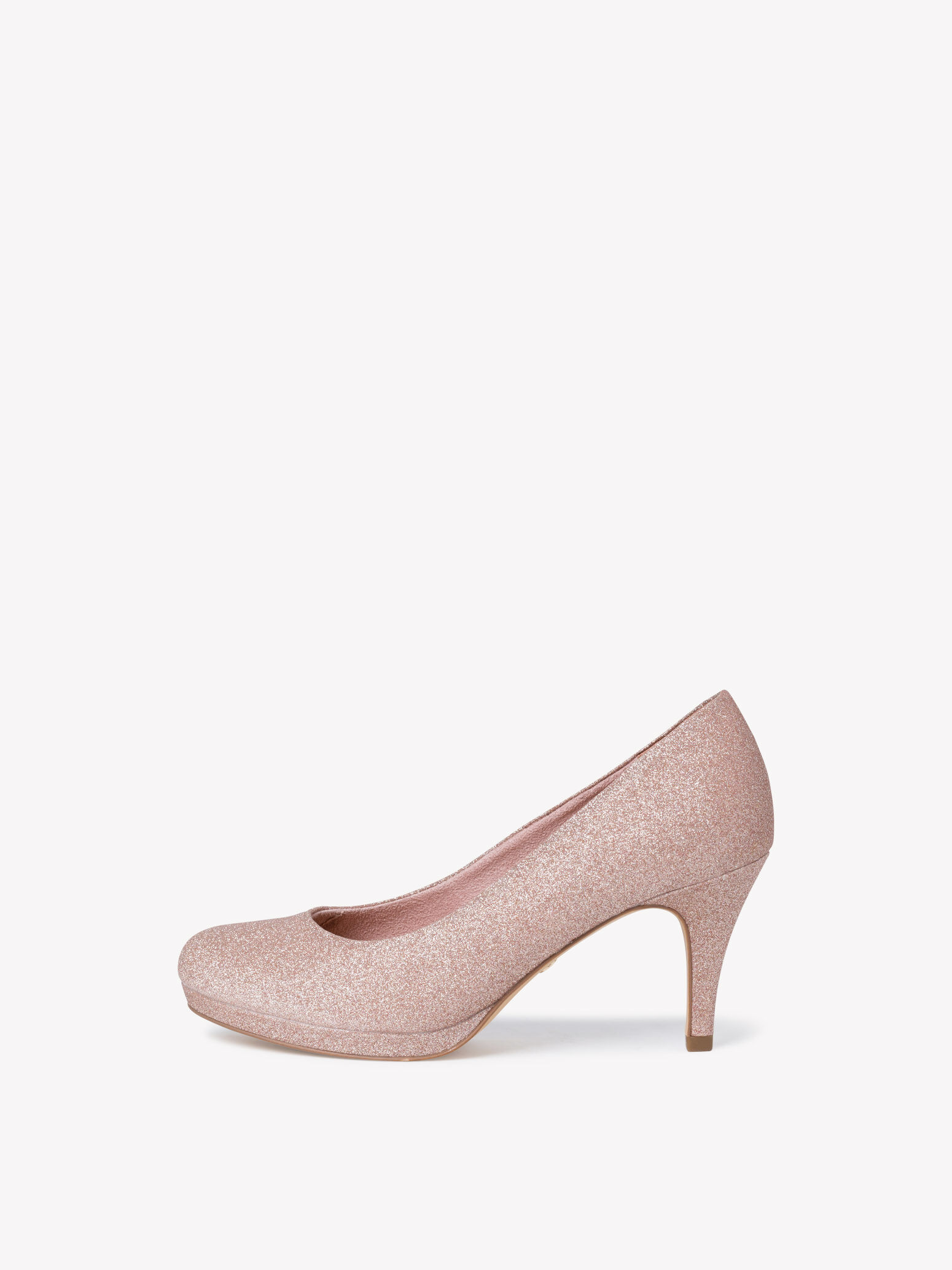 tamaris pumps beige online kaufen, Damen Pumps Damen Pumps