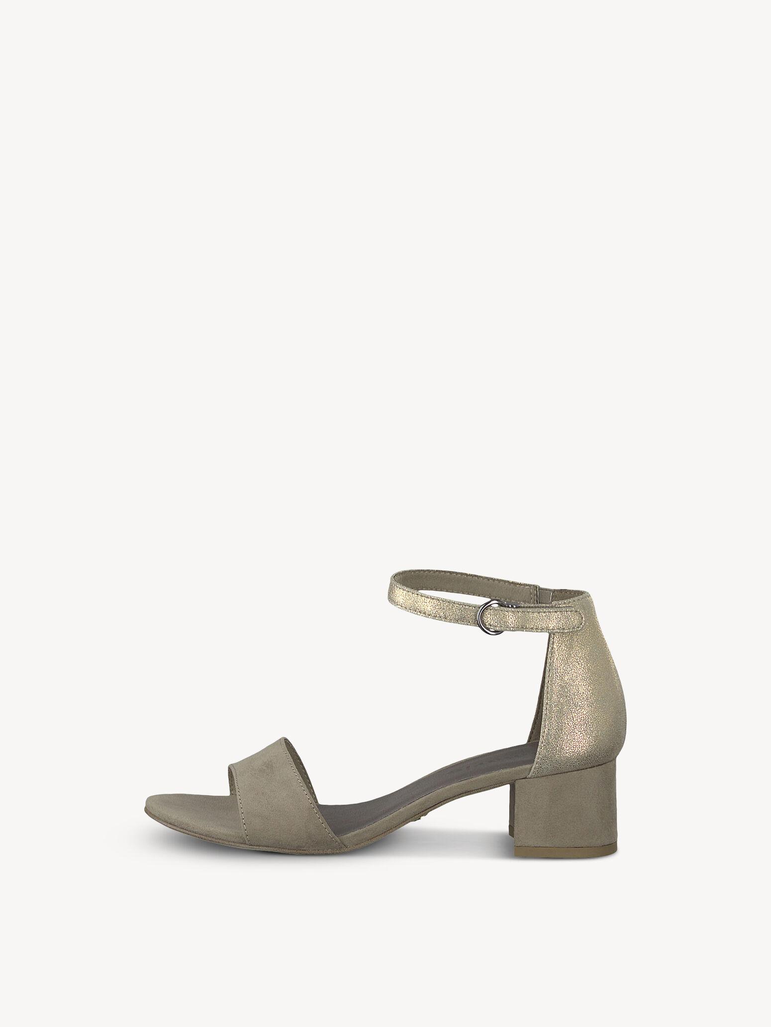 Tamaris kaufen online Tamaris Tamaris Sandalen kaufen jetzt Sandalen jetzt online MqSUzVp