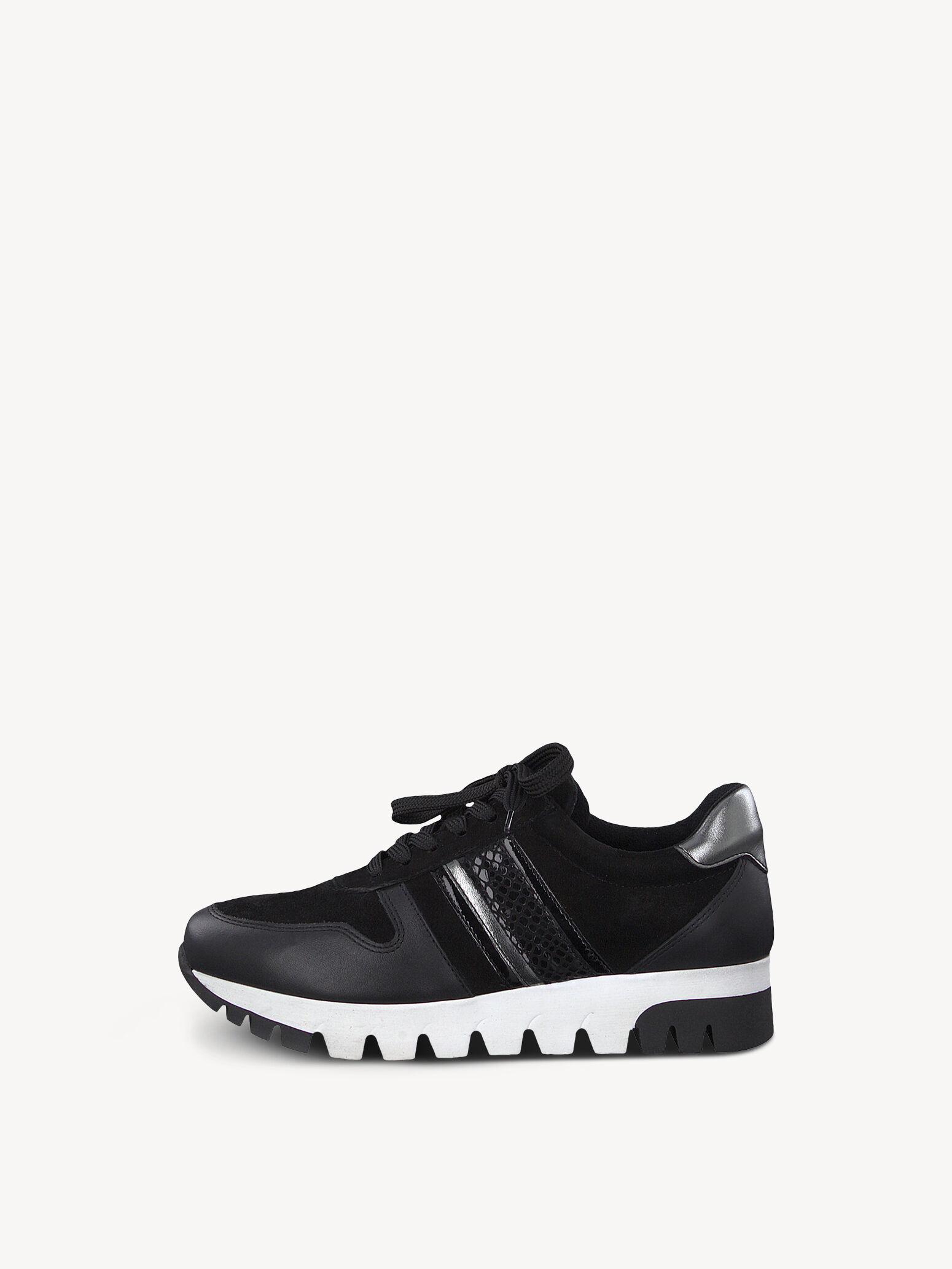 Schuhe in schwarz für Damen online kaufen Tamaris Damenschuhe