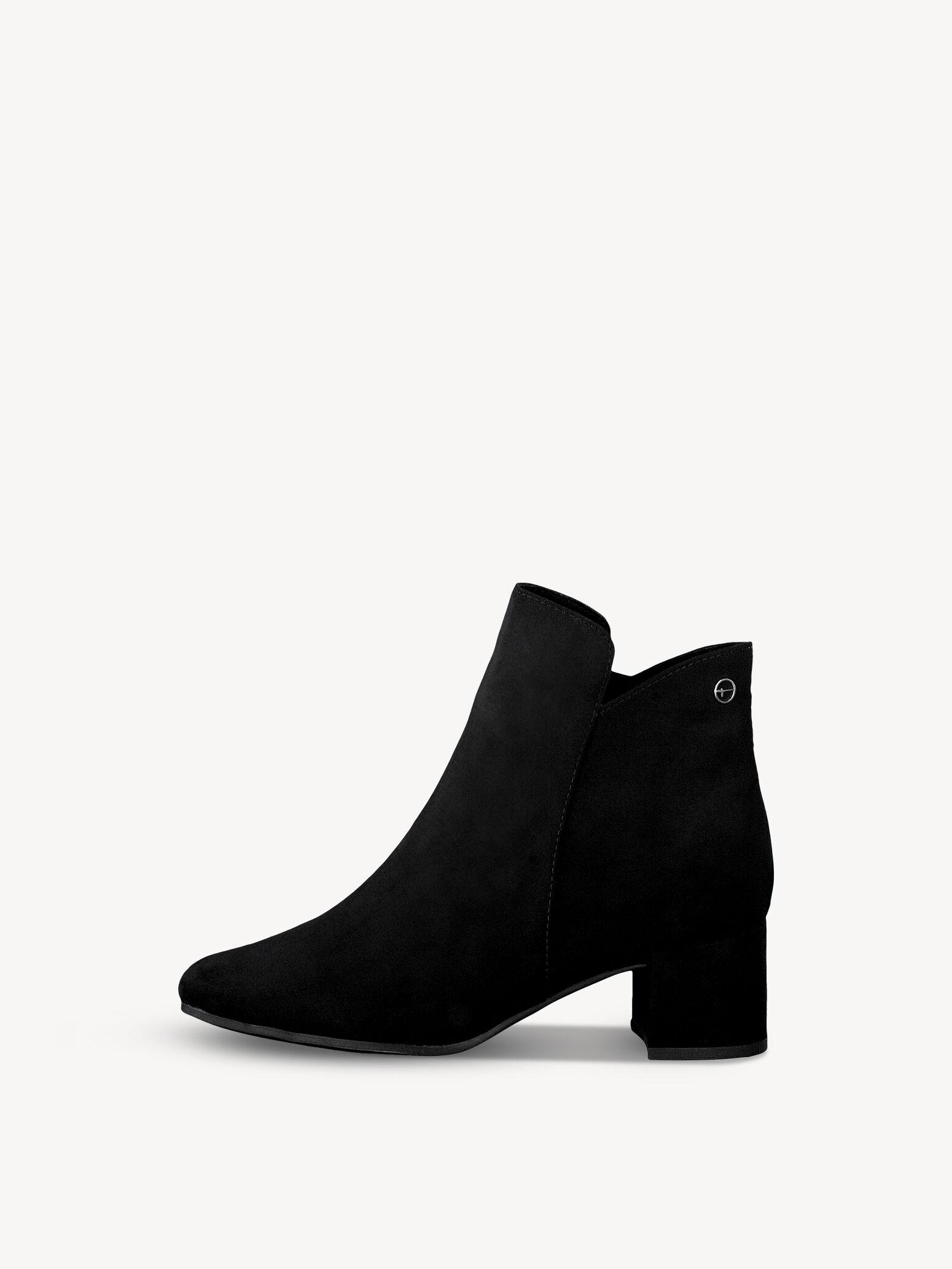 Femmes Chaussures Bottines Bottines Tamaris Tamaris Chaussures Bottines Chaussures Tamaris Femmes qUpVzSGM