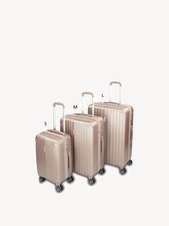 ae99b02ff3600 Tamaris Koffer jetzt online kaufen!