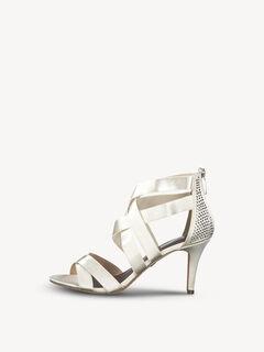 93af5ac1772 Talons hauts - Tamaris chaussures femmes