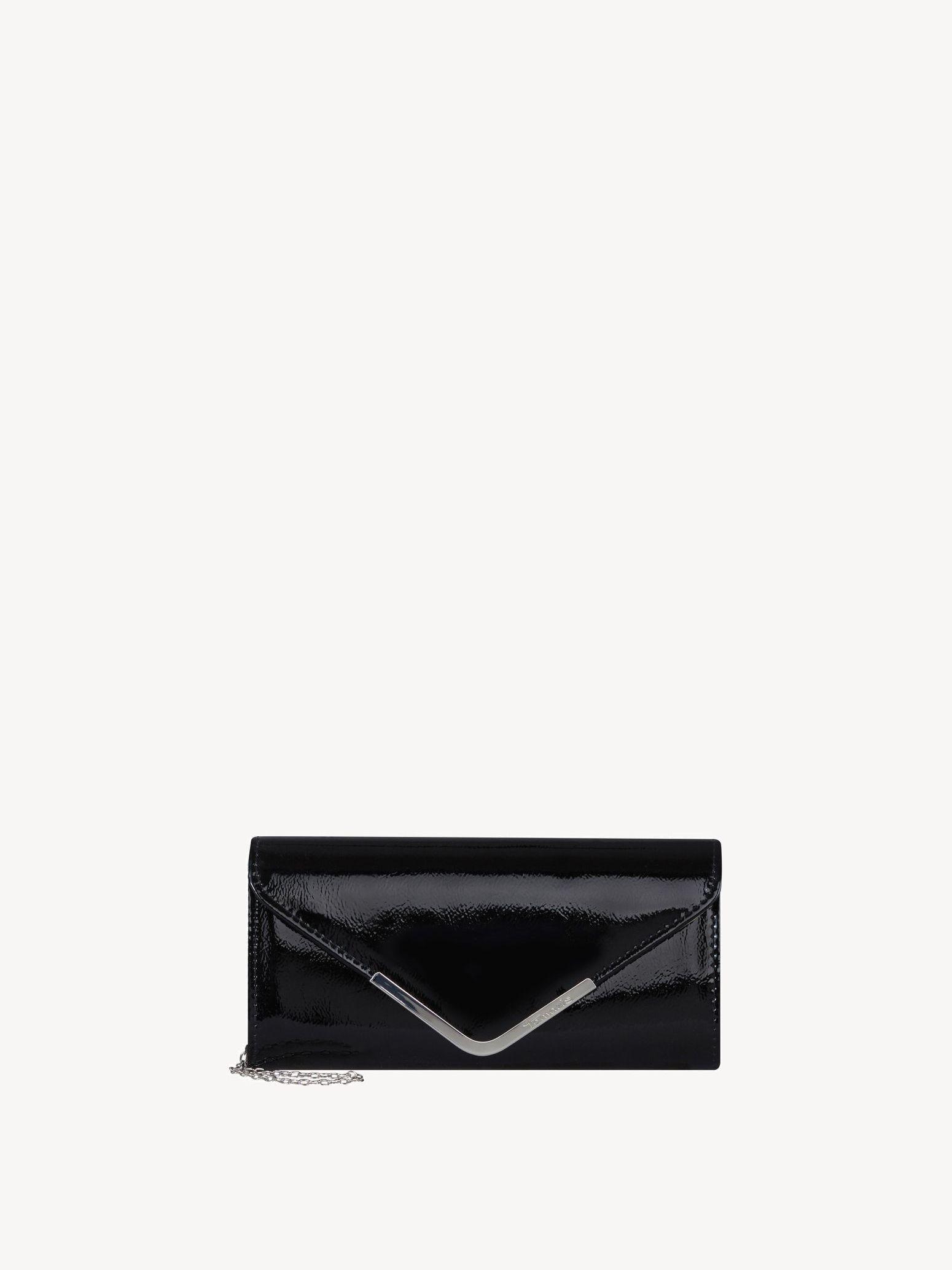 Tamaris Handtaschen: Shopper, Clutches, Rucksäcke und Co