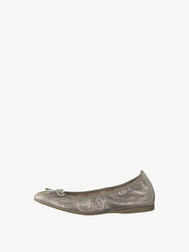 size 40 1a16c 2bf43 Ballerinas von Tamaris online kaufen - Tamaris Damenschuhe