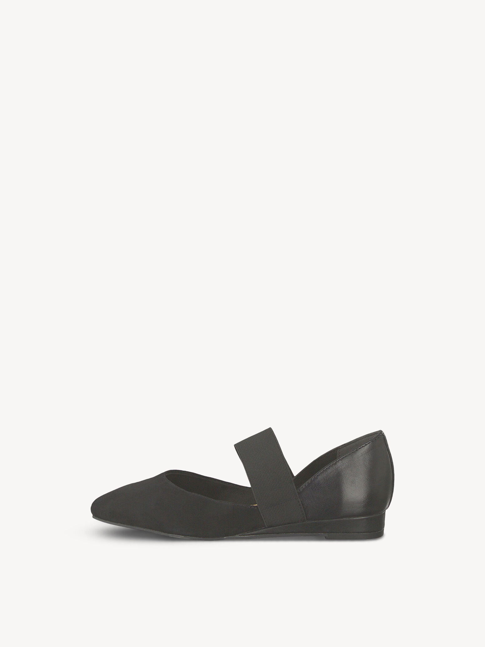 Tamaris Sale Schuhe, Taschen und Schmuck reduziert kaufen
