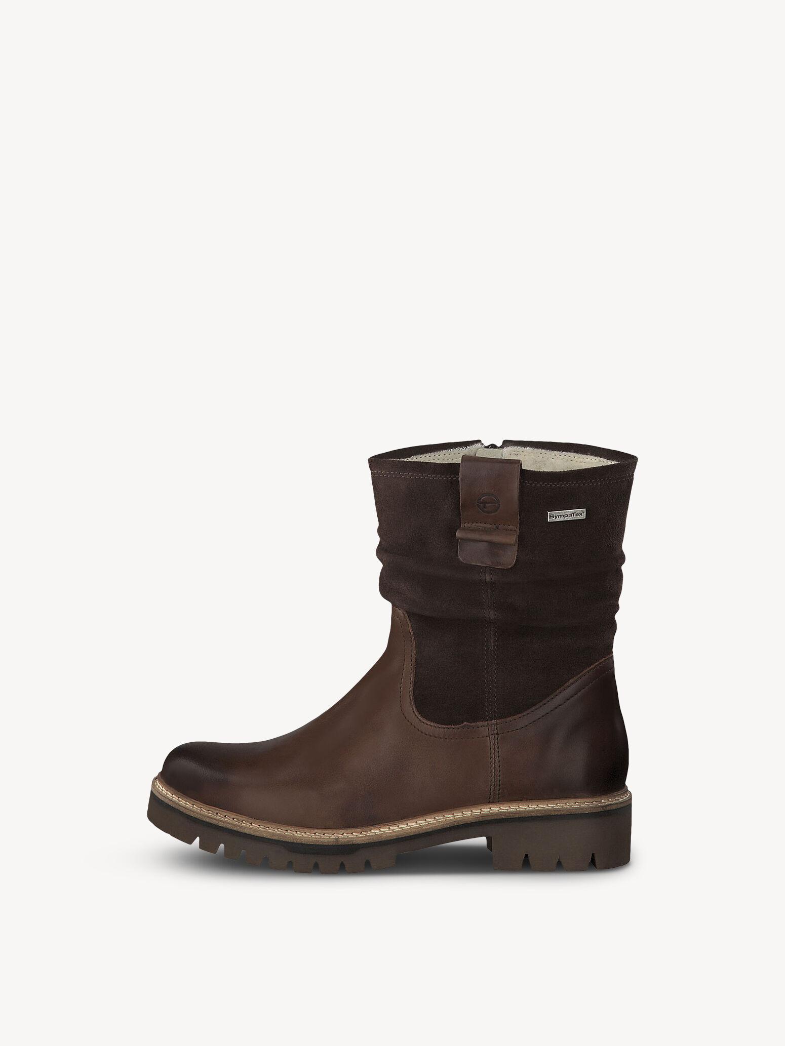 Damenschuhe Kleidung & Accessoires Damen Winterschuhe Boots Damenschuhe Stiefelette Outdoor Schuhe mit Kunstfutter