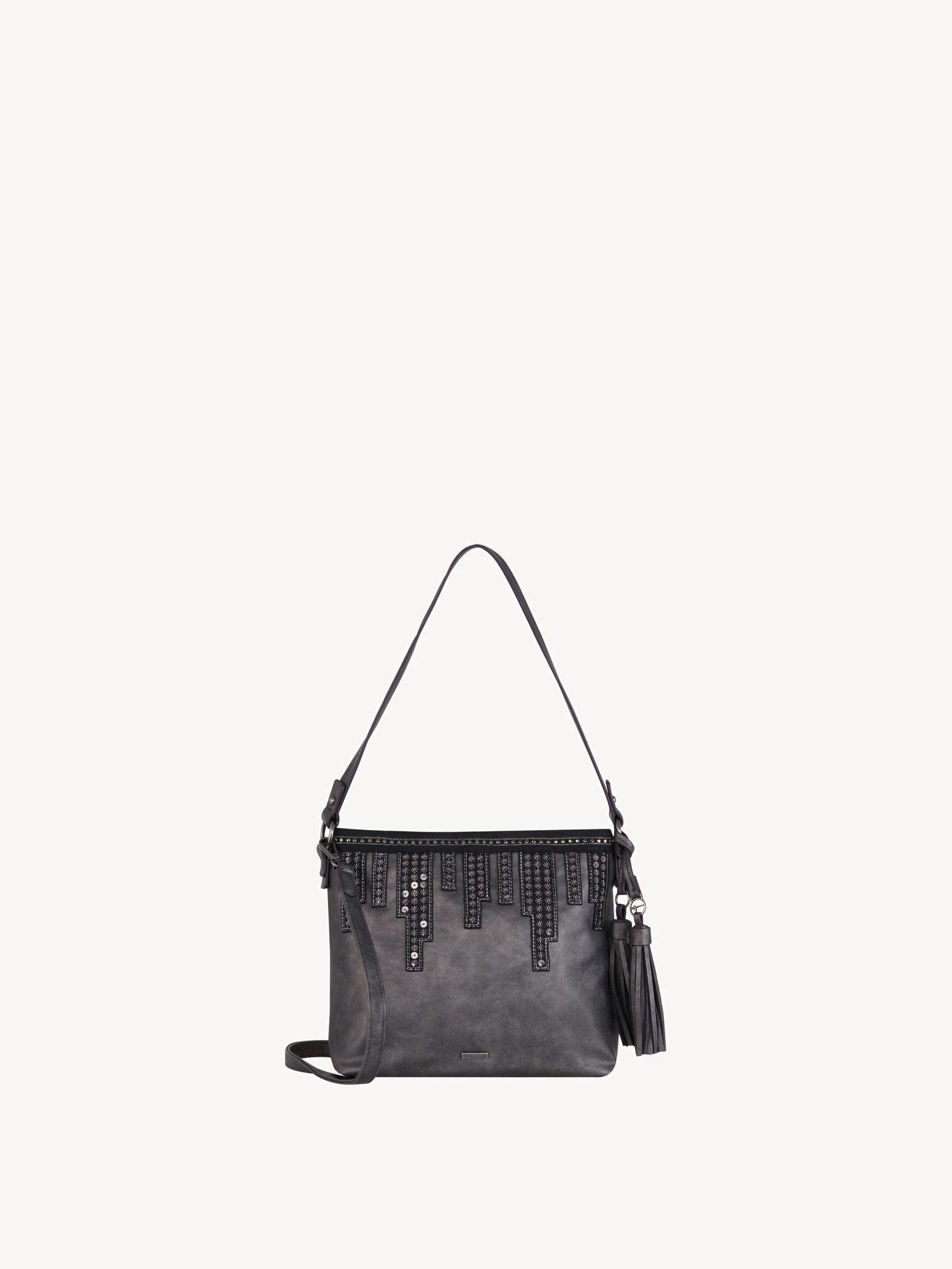 Damen Taschen günstig und bequem online auf kaufen!