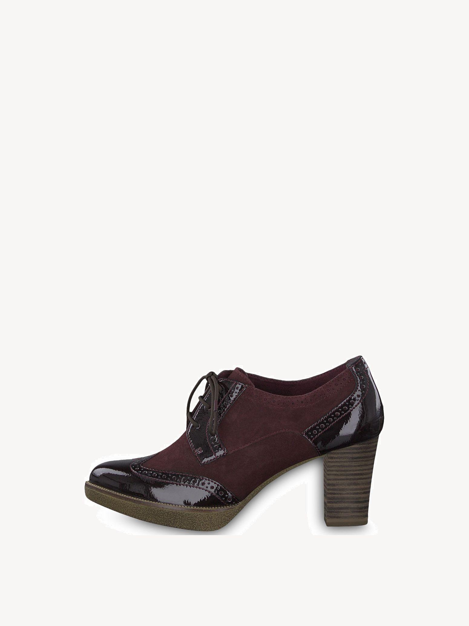 Découvrir Femmes Tamaris Rn6w5qv Les Pour À Chaussures PZukXi