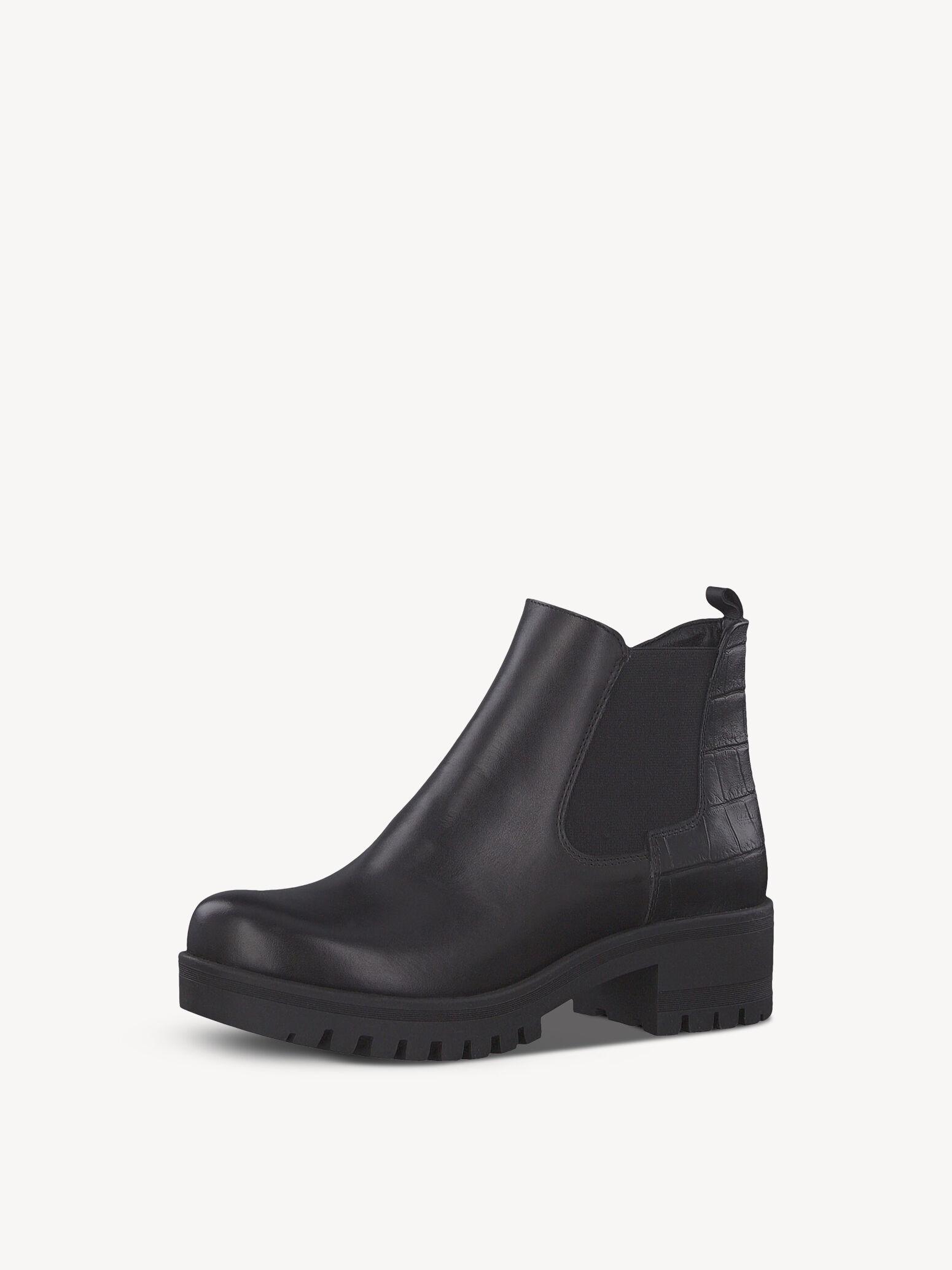 Chelsea Boots online kaufen Tamaris Damenschuhe