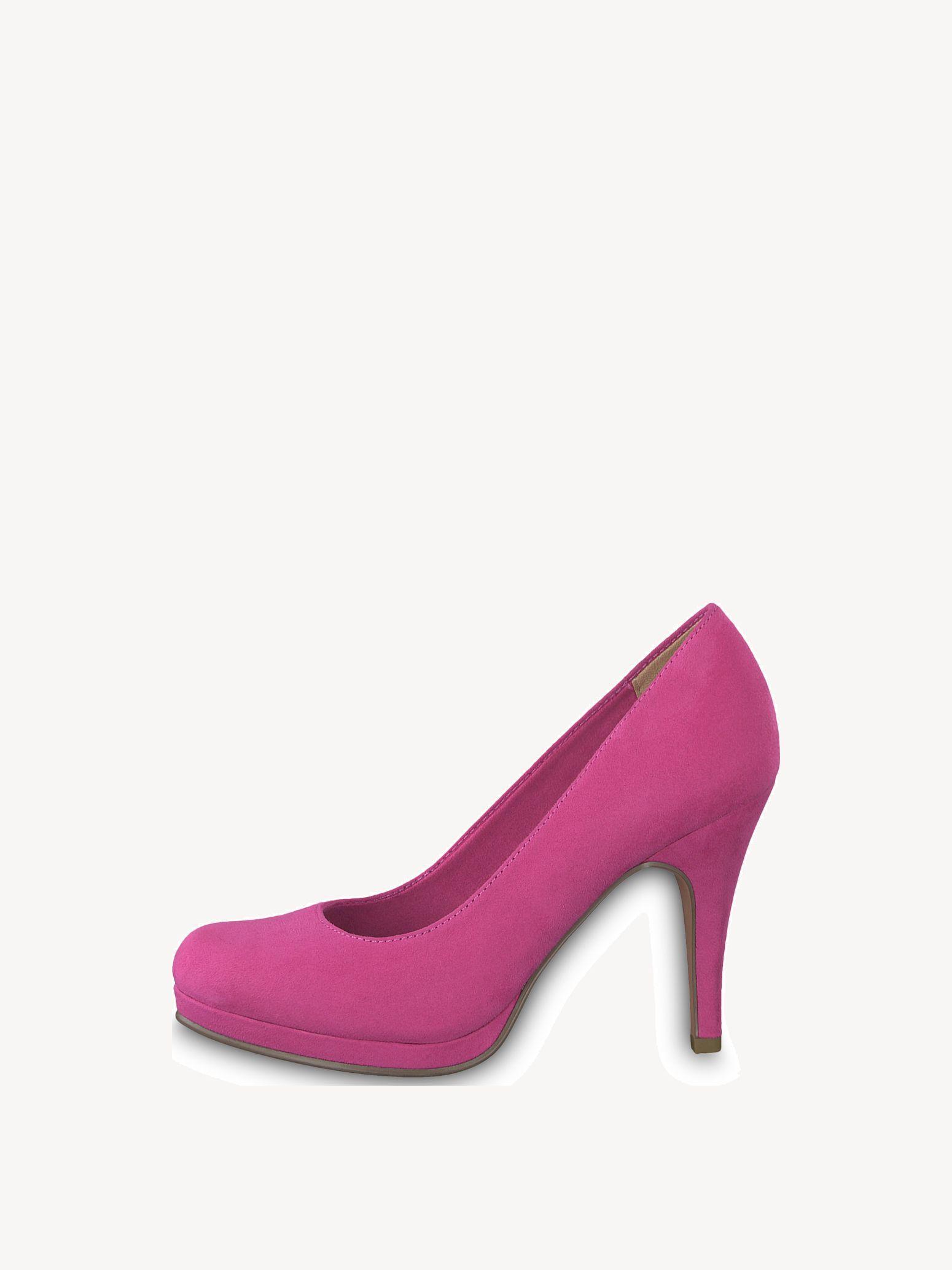 Escarpins Tamaris Femmes Chaussures Escarpins Chaussures Tamaris BS5w6qddR