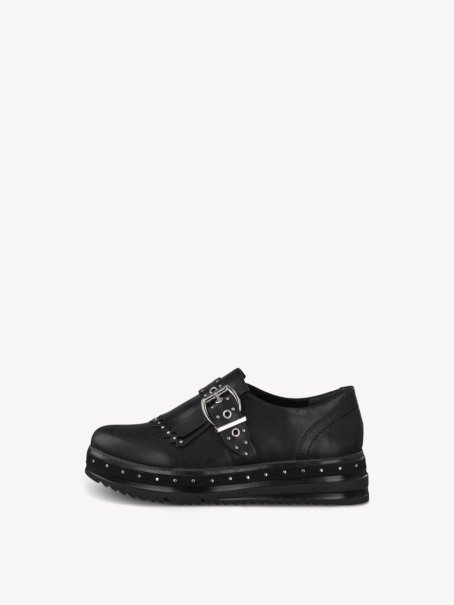 Pour La Ligne Tamaris En Sur Boutique Femmes Chaussures QrhtCsd