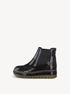 92404c88d1d3f Chelsea Boots online kaufen - Tamaris Damenschuhe