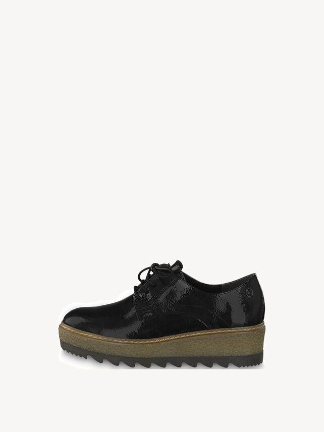 watch 90ddb b622b Buy Tamaris Low shoes online now!