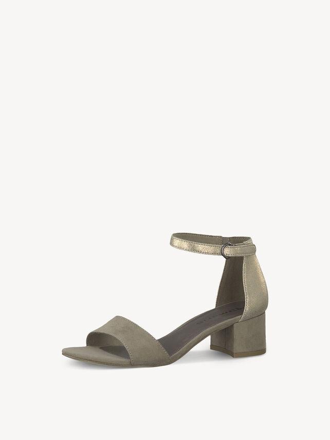 new styles 9c29d 8a4f8 Sandalen für Damen online kaufen - Tamaris