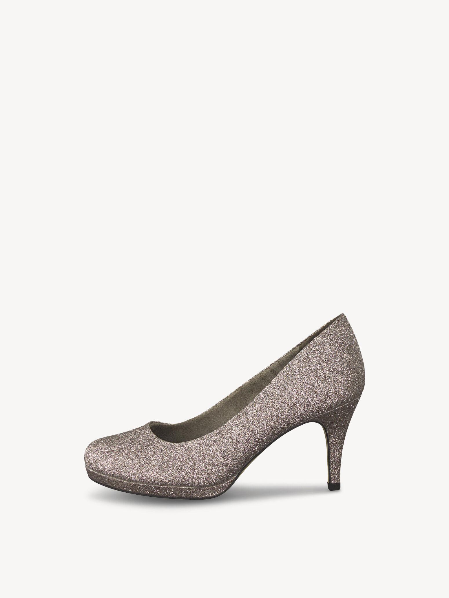 6cm Spitze Damen Absatz Pumps Blockabsatz Schleife Mit Heels