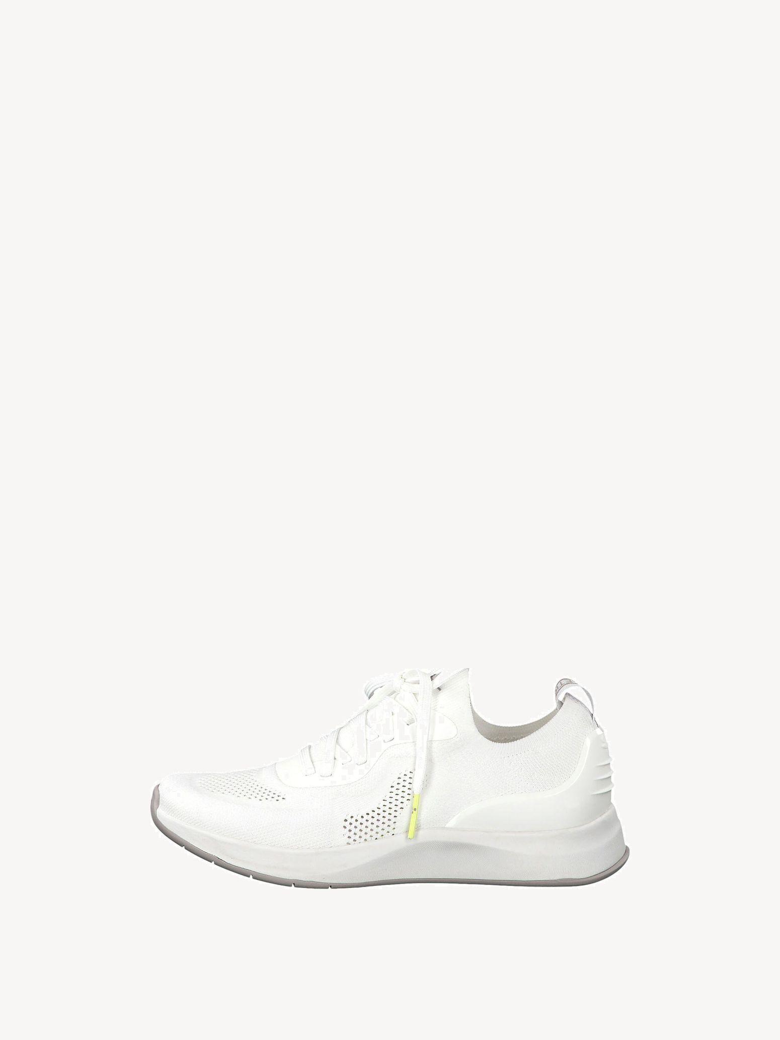 TAMARIS 1 1 23714 22 925 Damen Schuhe Fashletics Sneaker