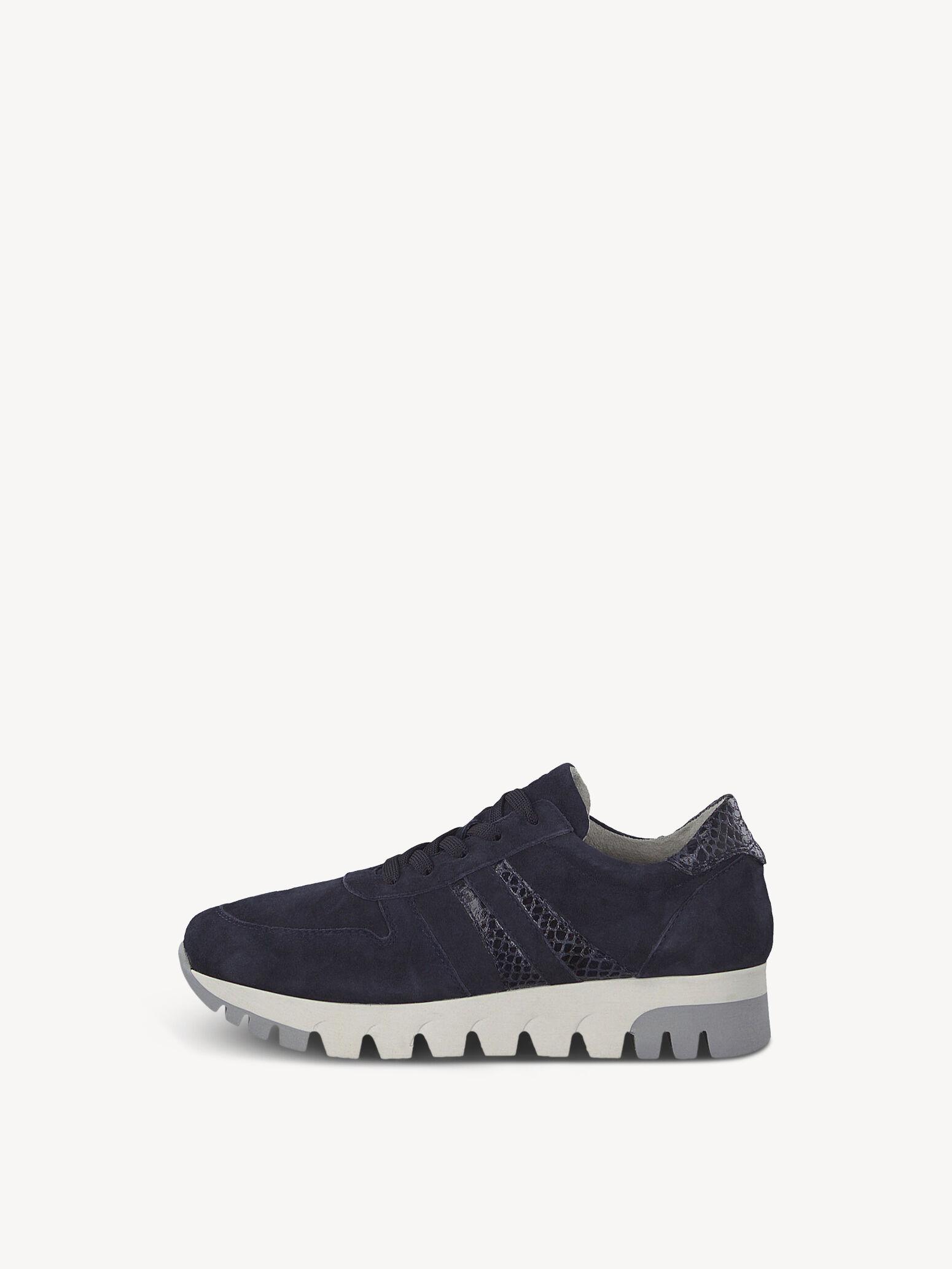 Damen-Sneaker online kaufen - Offizieller Tamaris Shop