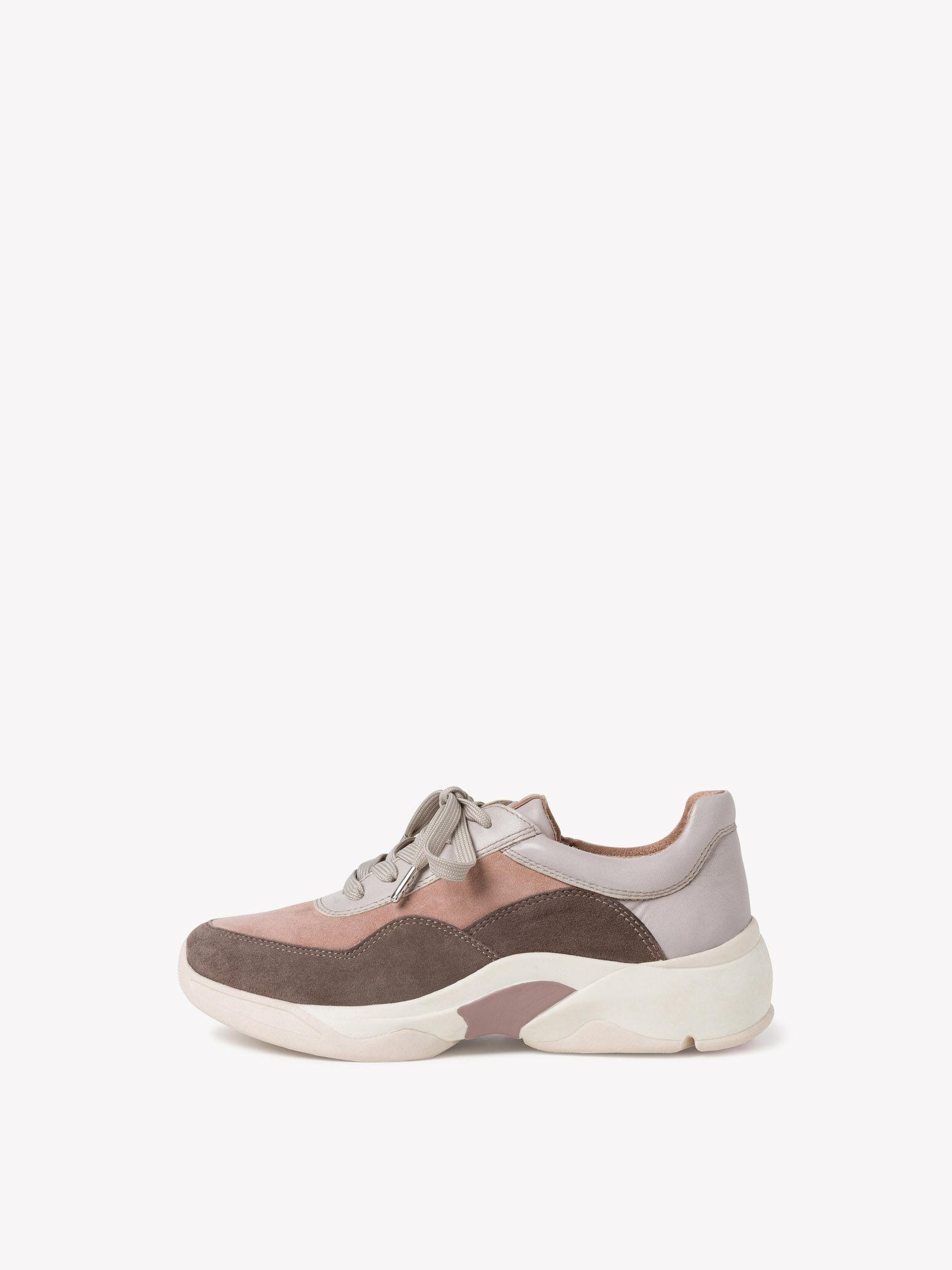 Buy Tamaris Sneakers online now!