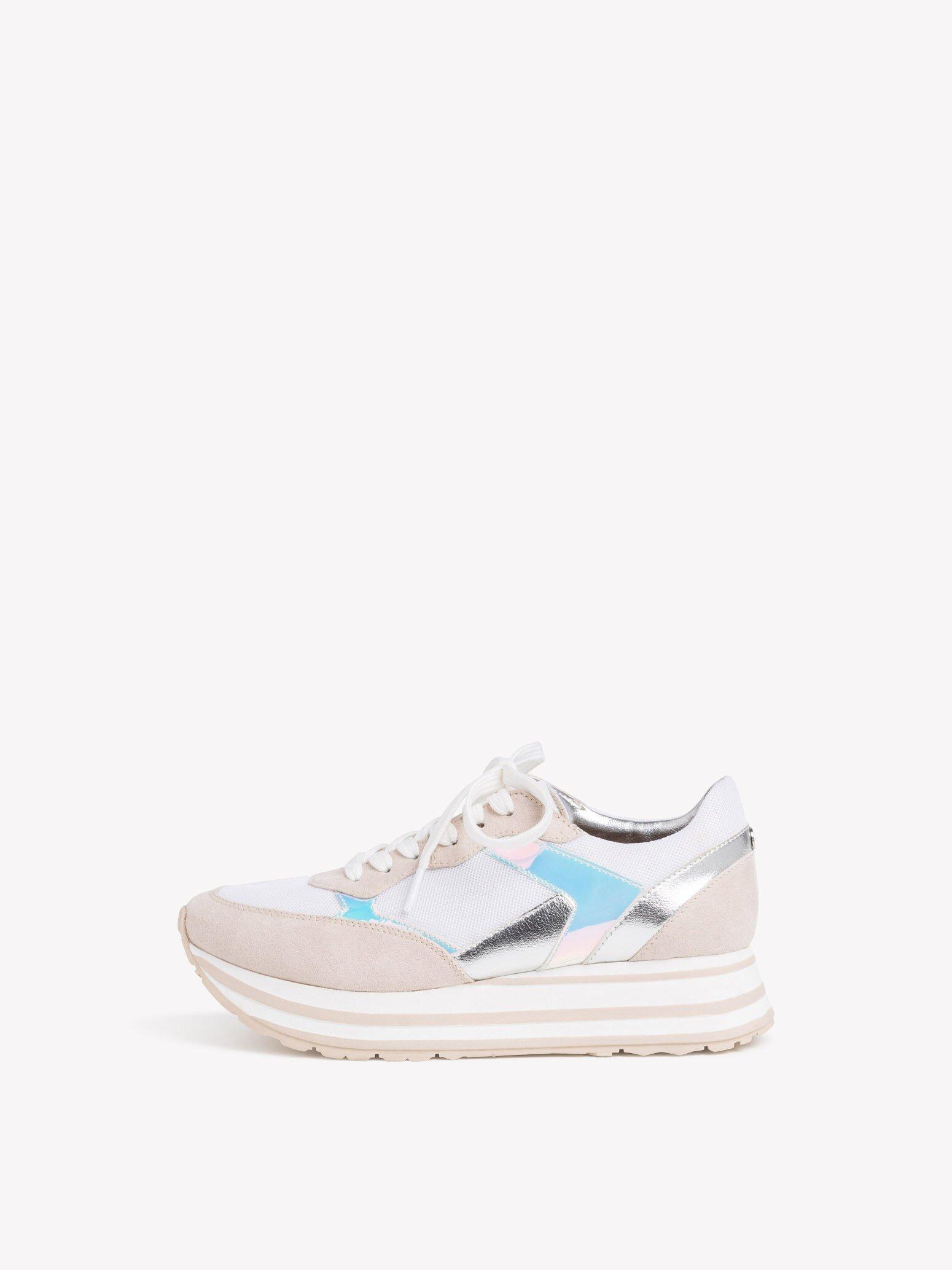 Tamaris Damen 1 1 23749 22 Sneaker: : Schuhe