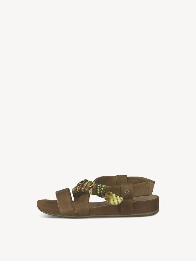 quite nice 3b877 abc5c Schuhe im Sale - Tamaris Damenschuhe reduziert kaufen