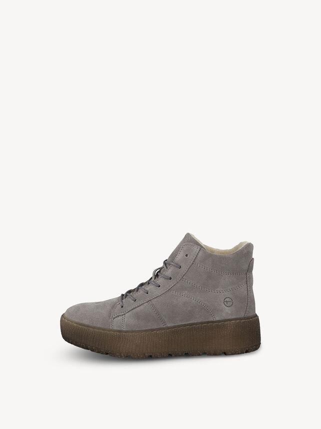 release date: classic style undefeated x Damen-Sneaker online kaufen - Offizieller Tamaris Shop
