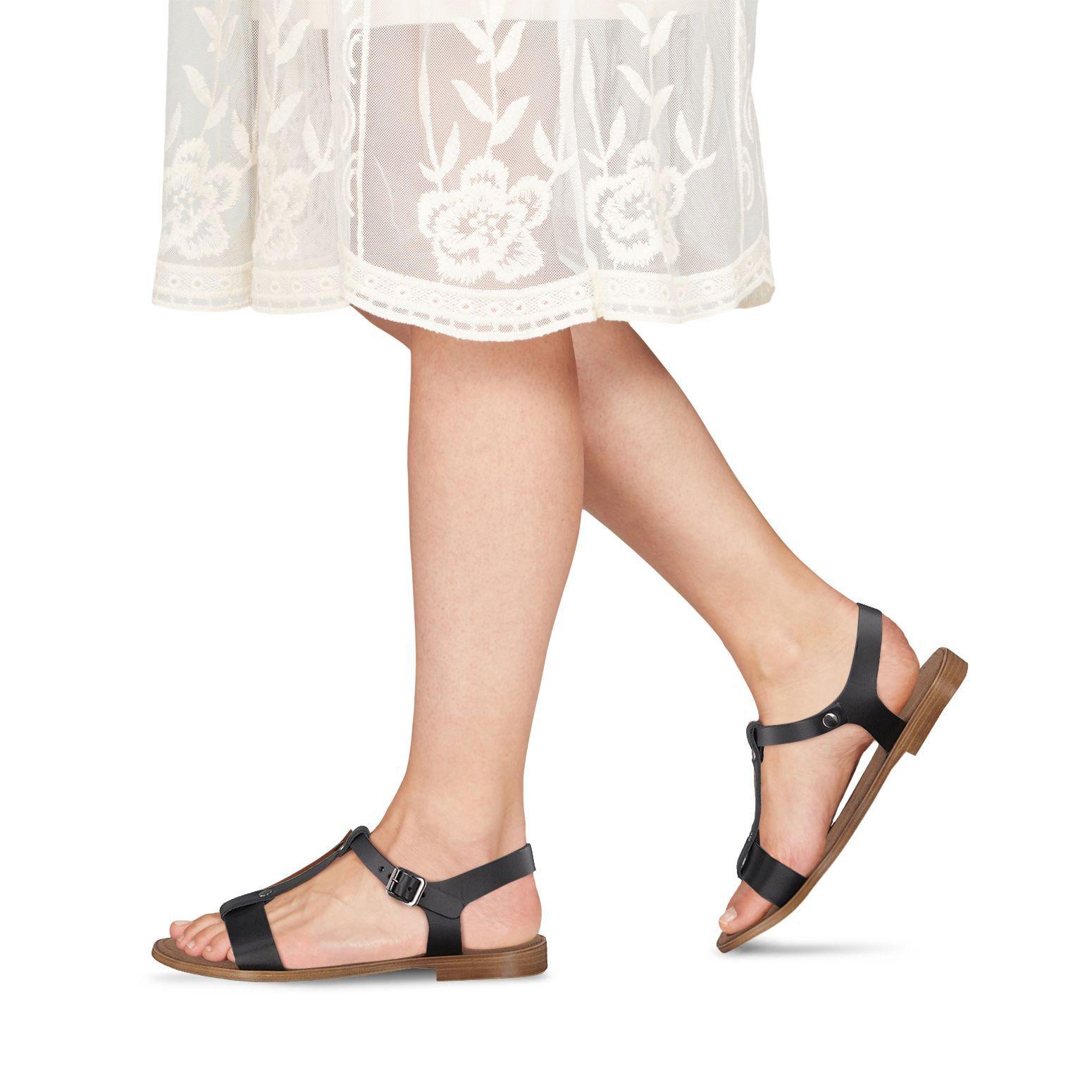 Damen Latschen/Zehentrenner/Flip Flops/Flache Sohle/Sommerschuhe/Bequeme Freizeitschuhe/Sandale/Pink/Rosa, EU 41