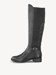 51b335526b0d Stiefel für Damen online kaufen - Tamaris Damenschuhe
