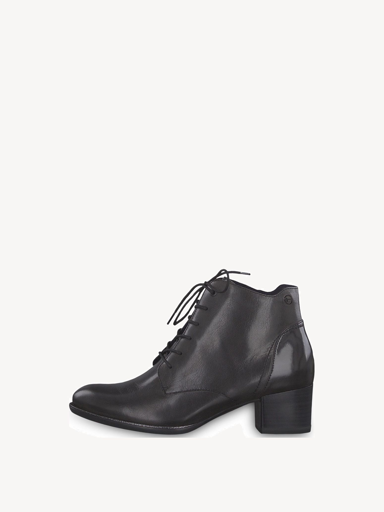 En Chaussures Boutique Ligne La Pour Femmes Sur Tamaris wn8pRq