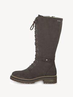 78024f26441b6 Winterschuhe für Damen online kaufen – Tamaris