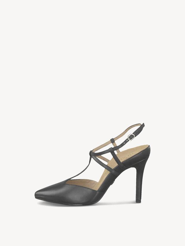 2019 am besten verkaufen Online-Einzelhändler Brandneu Sandalen für Damen online kaufen - Tamaris